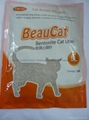 5L ball cat litter
