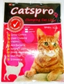 5L lavendor scent ball cat litter