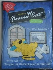 10L (spherical)Cat Litte (Hot Product - 1*)