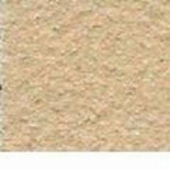 天然真石漆及施工
