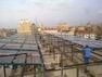 镁双莲太阳能热水工程制造商