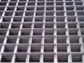 重型電焊網 2