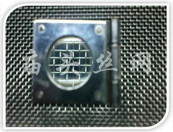 不鏽鋼過濾網 3