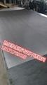 制板厂热压机专用不锈钢网