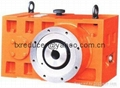 ZLYJ reducer gearbox Hard gear face
