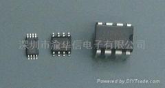 K24C128 TSSOP