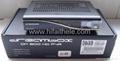 Dreambox DM800HD DM800C DreamBox DM800C