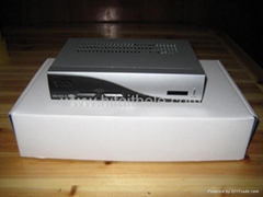 DM500s Dreambox 500S OEM dreambox500 Dreambox500 digital satellite receiver
