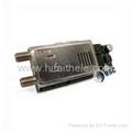 DreamBox DM 800 8000 HDTV DVB S2 Tuner M