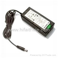 Power Supply 12V 2A for Dreambox 500