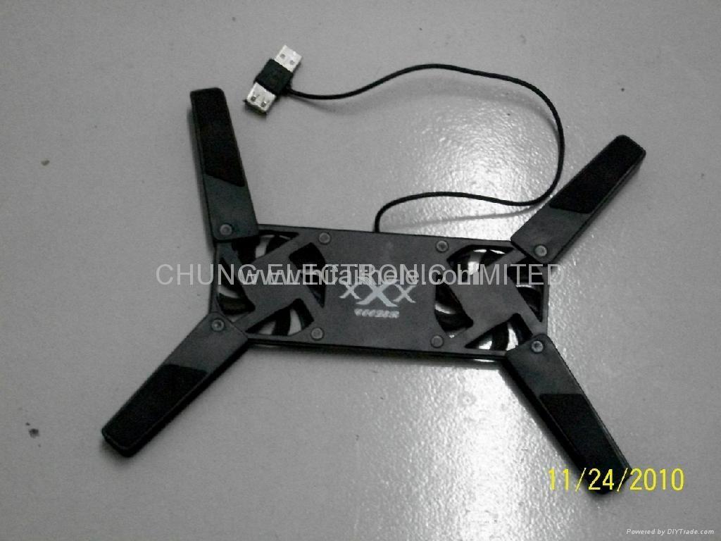 USB FAN for dreambox ,dreambox 500 ,dream 600 pvr dreambox 800HD 2