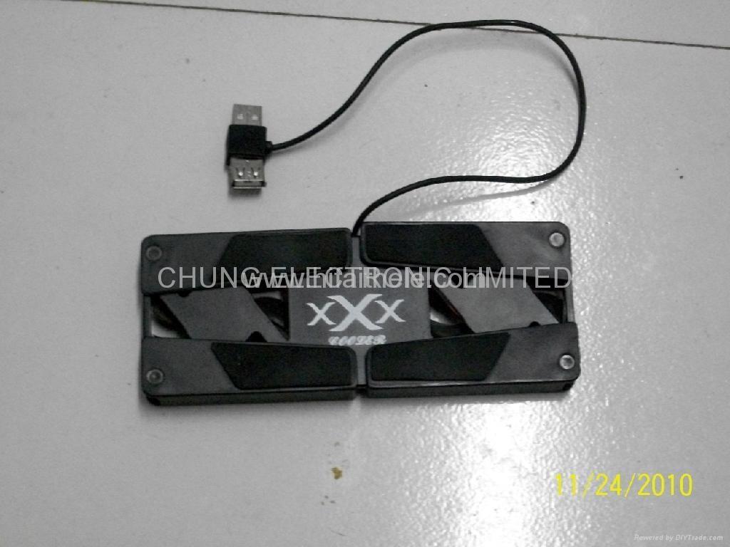 USB FAN for dreambox ,dreambox 500 ,dream 600 pvr dreambox 800HD 3