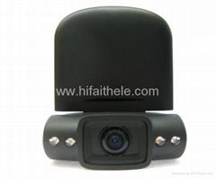 A100 HD Portable car dvr camera blackbox,Car DV Recorder  car camera car video
