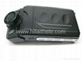DOD F800 Car DVR  Car Camera Blackbox