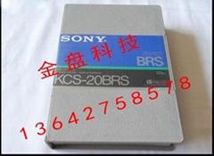 廣州轉換各種錄像帶