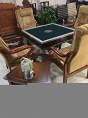 廣州電動麻雀機專賣
