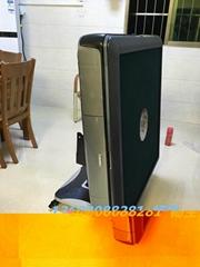 廣州全自動麻將桌專賣