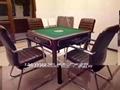 廣州全自動麻將桌專賣 2