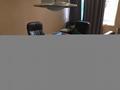 廣州全自動麻將桌專賣 3