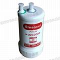 三菱可菱水CLEANSUI中空纤维滤芯UZC2000 1
