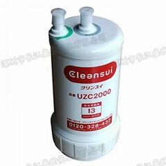 三菱可菱水CLEANSUI中空纖維濾芯UZC2000