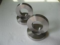 titanium Alloy forging p