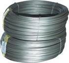 Titanium Welding wire Coil