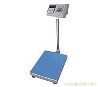 打印电子秤 1