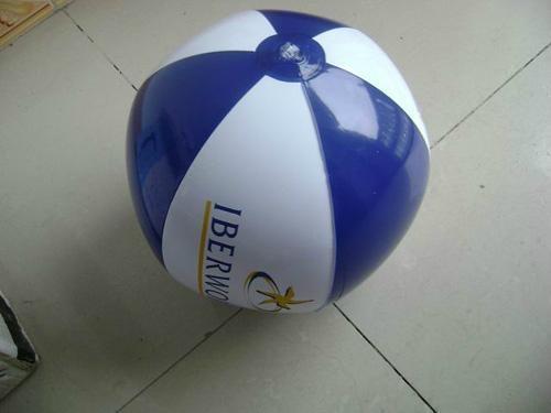 Beach Ball 1