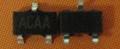 极低功耗微处理器复位电路 CN