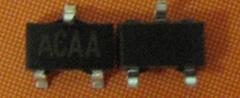 極低功耗微處理器復位電路 CN