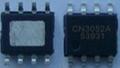 500毫安USB接口兼容線性鋰