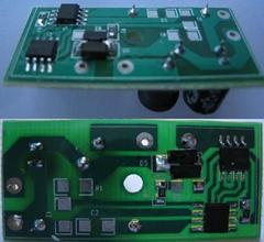 开关模式LED 驱动芯片 CN5610