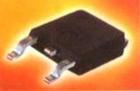 低壓差大功率發光二極管(LED)驅動集成電路 CN5611