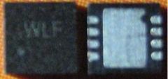 太陽能板供電的鋰電池充電IC CN3065
