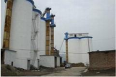 凝联泰TM灰泥浆添加剂