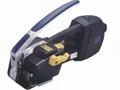西安充電式打包機  1