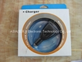 USB Car Charger,iPhone Car Charger 5