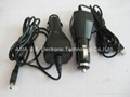 GPS Car Charger,Car GPS charger 4