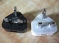 英规USB旅充 5V1A