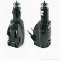 Combo Car charger/Family car charger 5