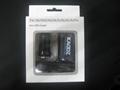 欧洲认证CE适配器1a、欧规适配器USB接口、欧洲插头充电器 4