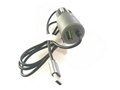 Car Charger 3.0 Fast Charger 5v3a9v2a12v1.5a  3.0 Quick Charge USB Car Charger 4