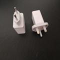 PD快充QC3.0快速充電器 30W大功率pd充電器 ETL認証pd快充 2