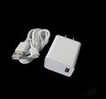 QC3.0 flash charging 5v3a9v2a fast