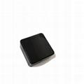 USB充电器带充电宝 二合一多功能带充电器移动电源 8