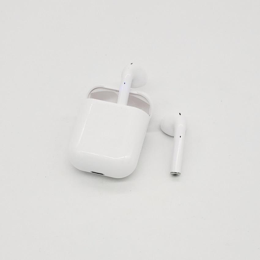 tws蓝牙耳机 适用苹果iPhone及电脑和安卓系统设备使用 3