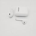 tws蓝牙耳机 适用苹果iPhone及电脑和安卓系统设备使用 4
