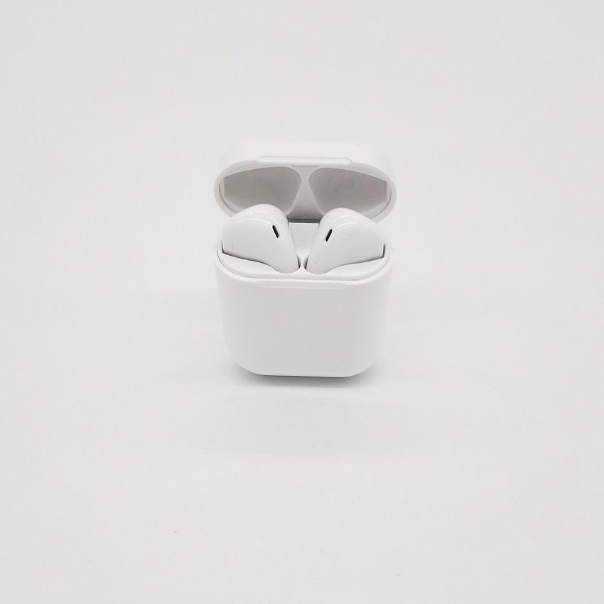 tws蓝牙耳机 适用苹果iPhone及电脑和安卓系统设备使用 5