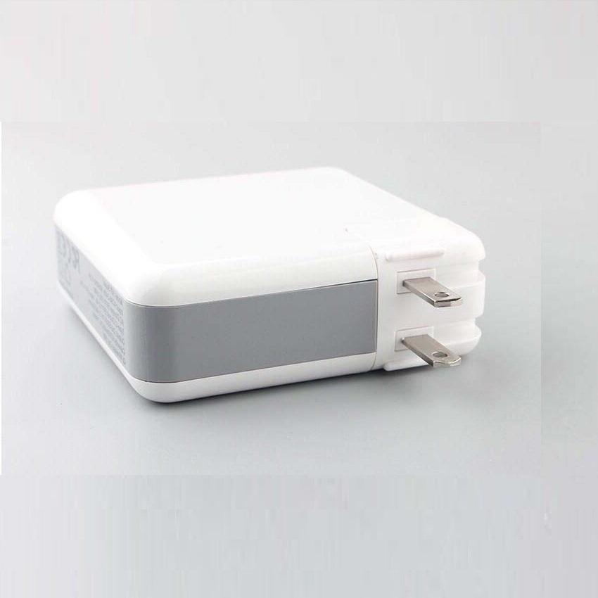 移动电源充电器带无线充 三合一多功能充电器 出门一个搞定 9